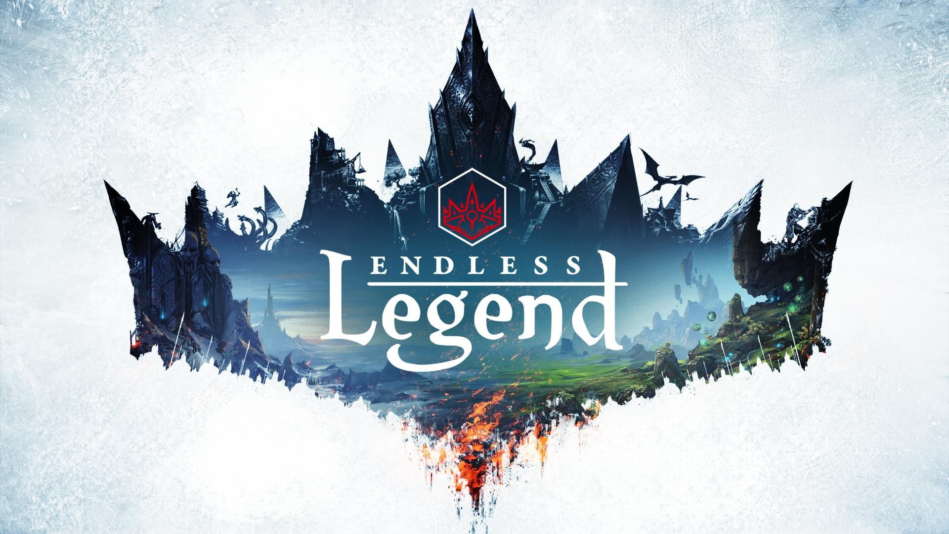 Endless Legend™ - Monstrous Tales Free Download