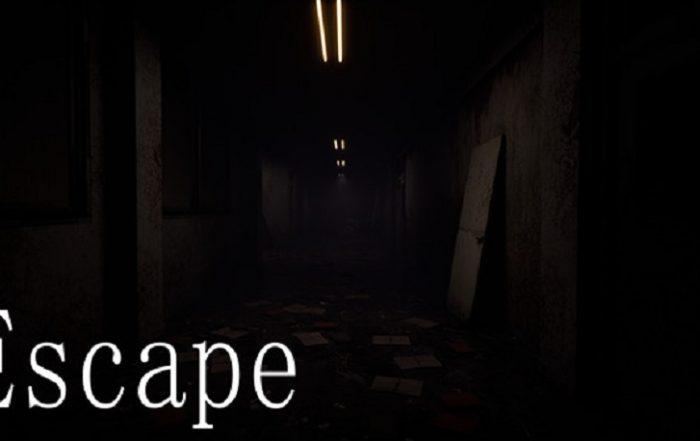 Escape Free Download
