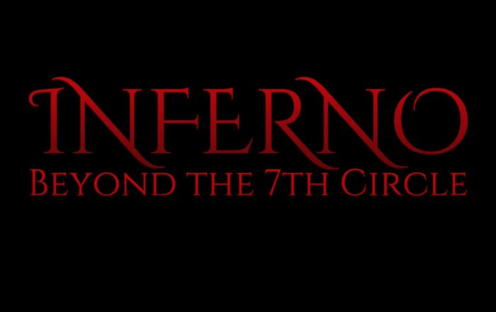 Inferno - Beyond the 7th Circle Free Download