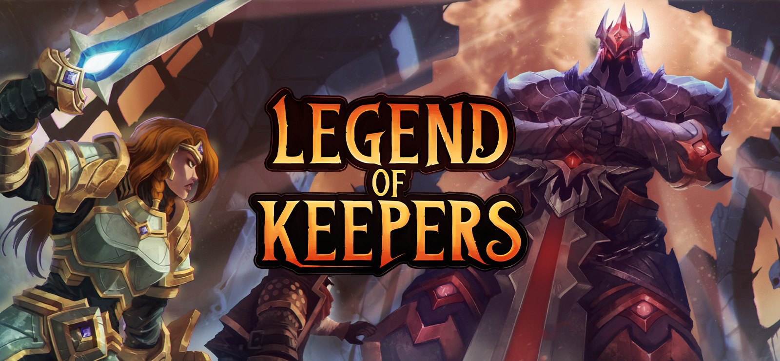 Legend of Keepers Career of a Dungeon Master Supporter Pack Free Download
