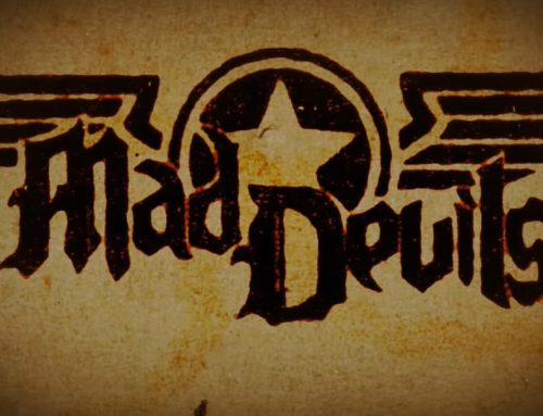 Mad Devils Free Download