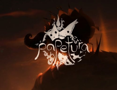 Papetura Free Download