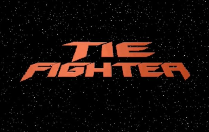 STAR WARS™ TIE Fighter Special Edition Free Download