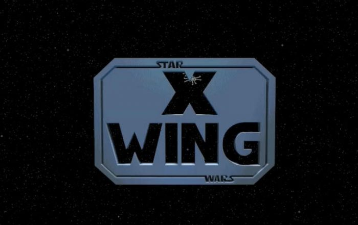 STAR WARS™ X-Wing Special Edition Free Download