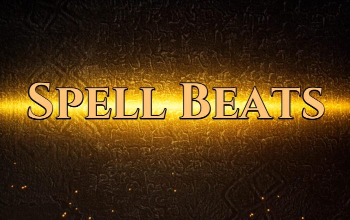 Spell Beats Free Download