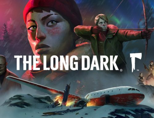 The Long Dark Hesitant Prospect Free Download