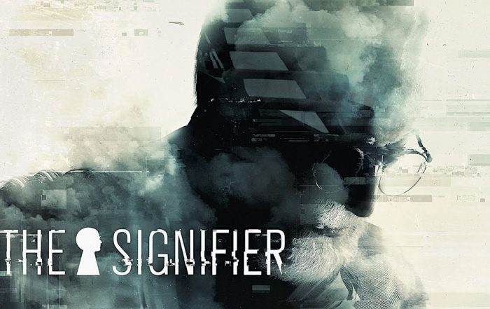 The Signifier Free Download