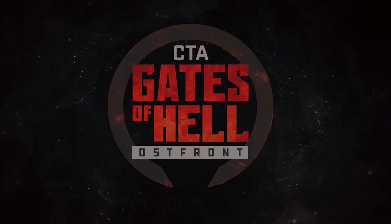 Call to Arms - Gates of Hell Ostfront Free Download