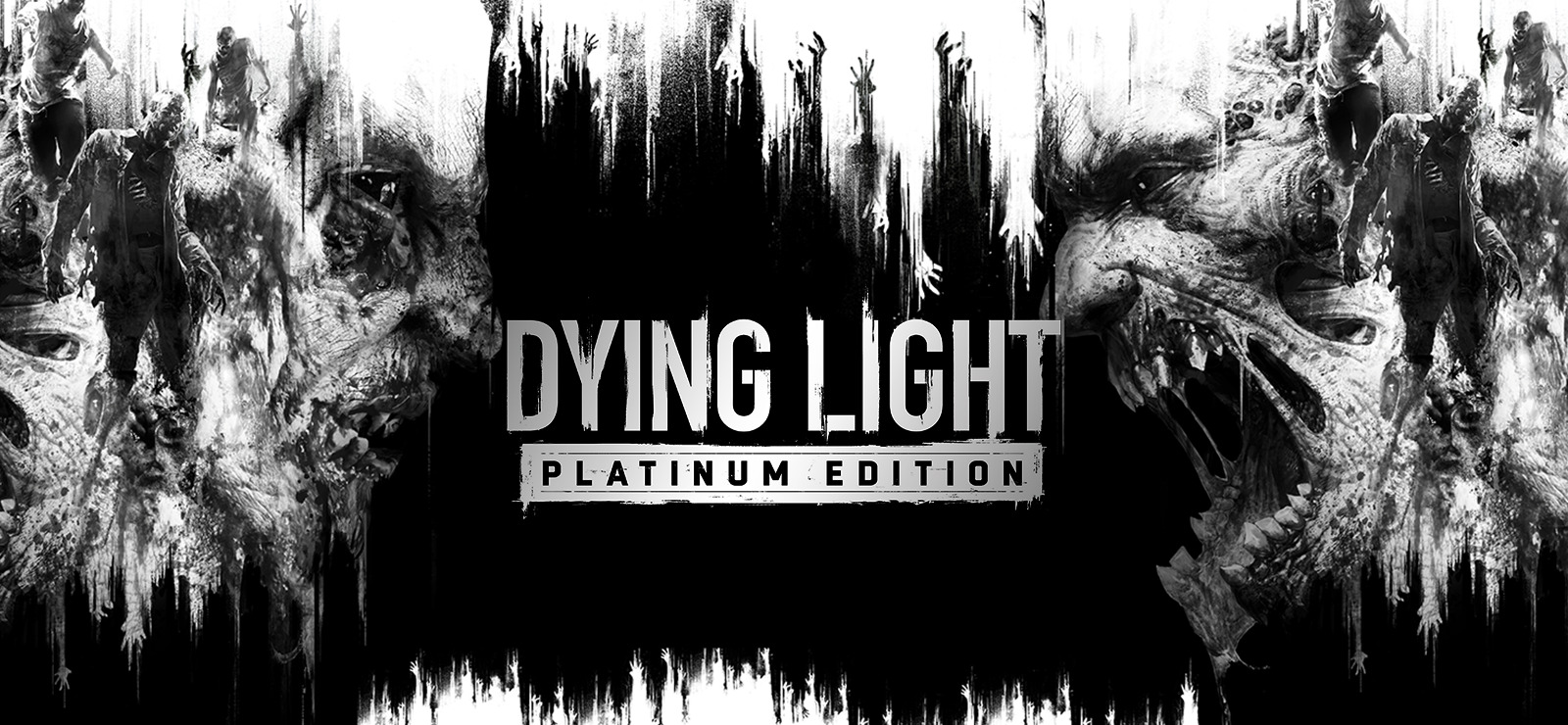 Dying Light Platinum Edition Free Download