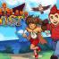 Eagle Island Twist Free Download