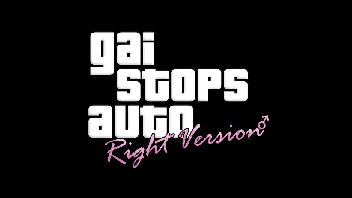 GAI Stops Auto Right Version Simulator Free Download
