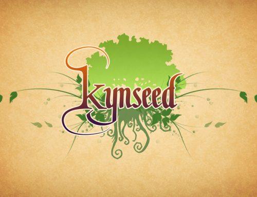 Kynseed Free Download