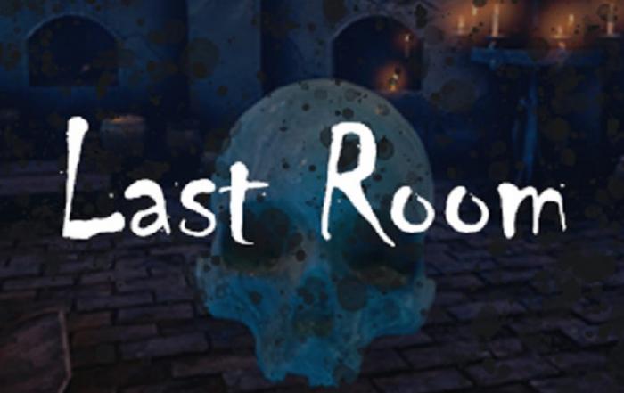 Last Room Free Download