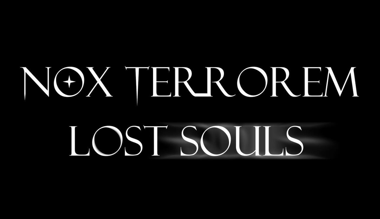 Nox Terrorem Lost Souls Free Download