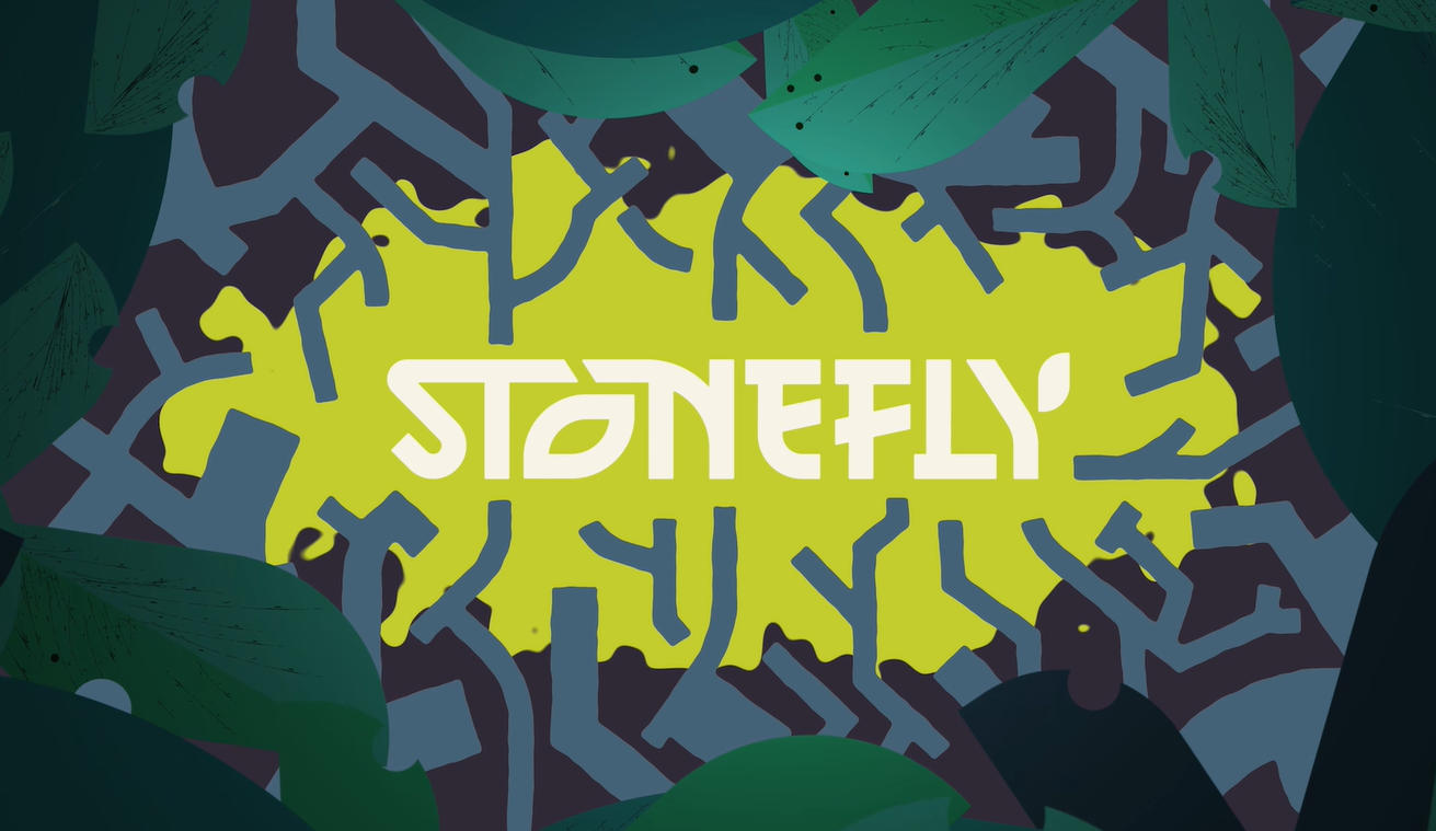 Stonefly Free Download