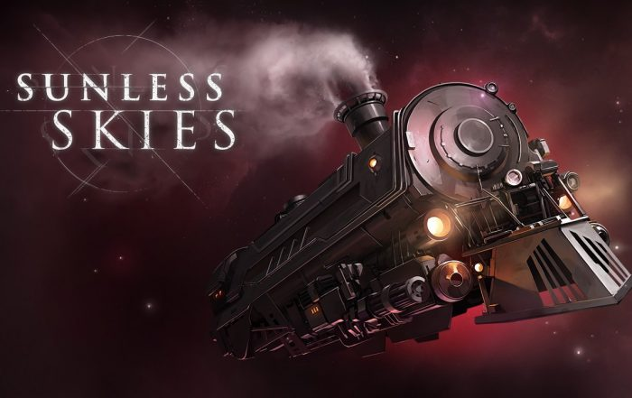Sunless Skies Sovereign Edition Free Download