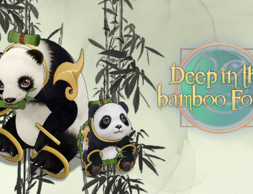 Amazing Cultivation Simulator – Deep in the Bamboo Forest Free Download