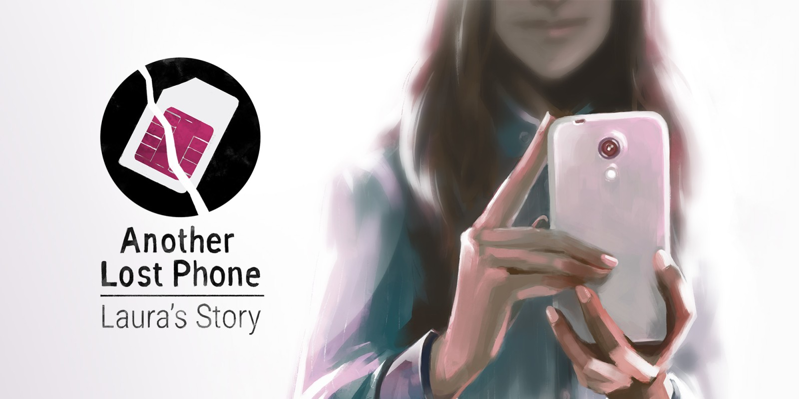 Another Lost Phone Laura's Story Free Download