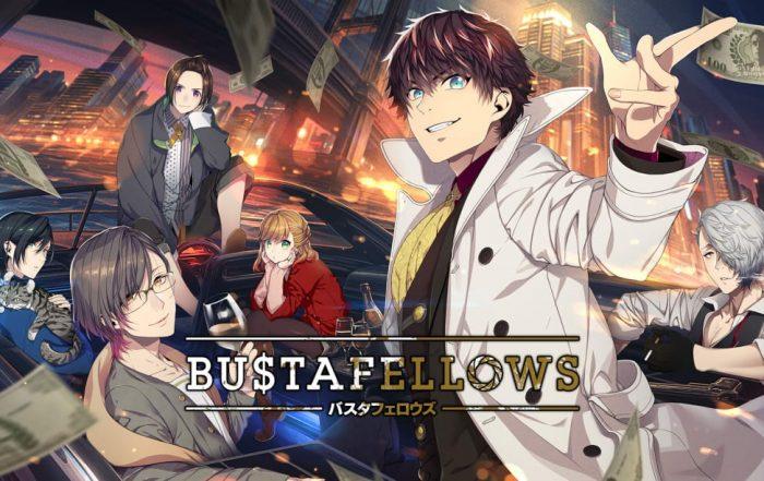 BUSTAFELLOWS Free Download