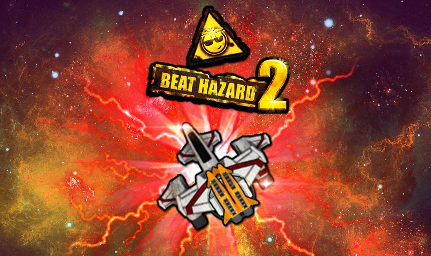 Beat Hazard 2 Free Download