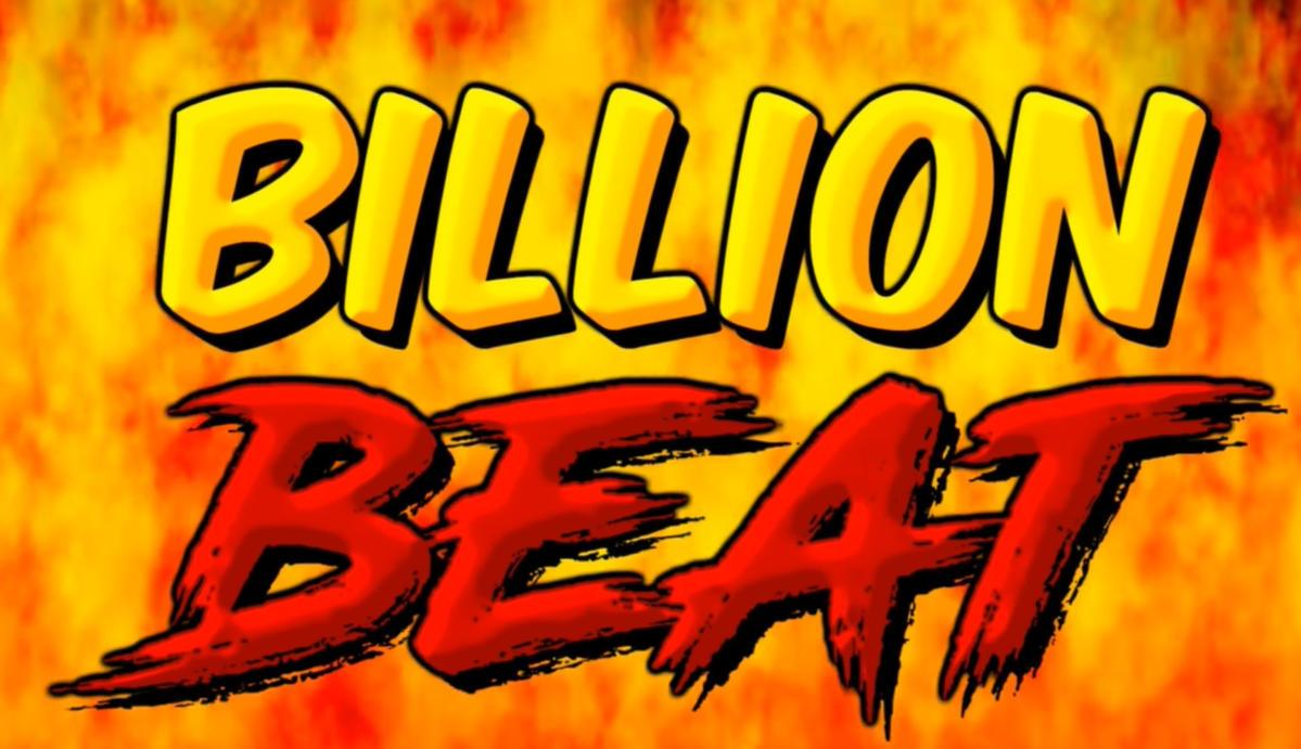 Billion Beat Free Download