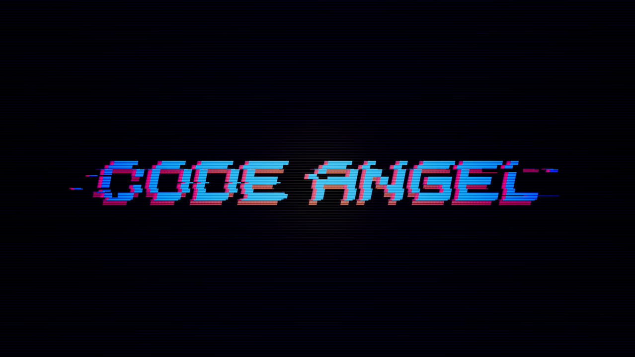 Code angel Free Download
