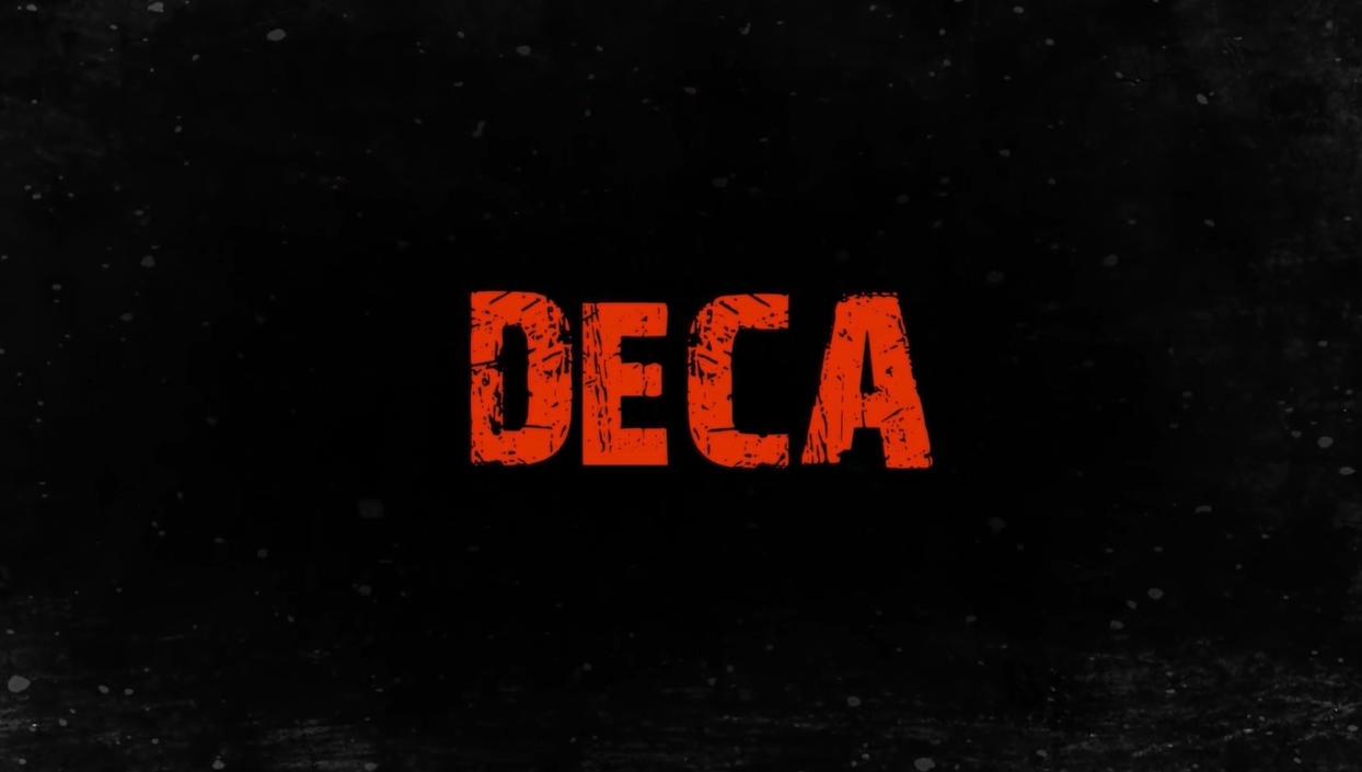 Deca Free Download