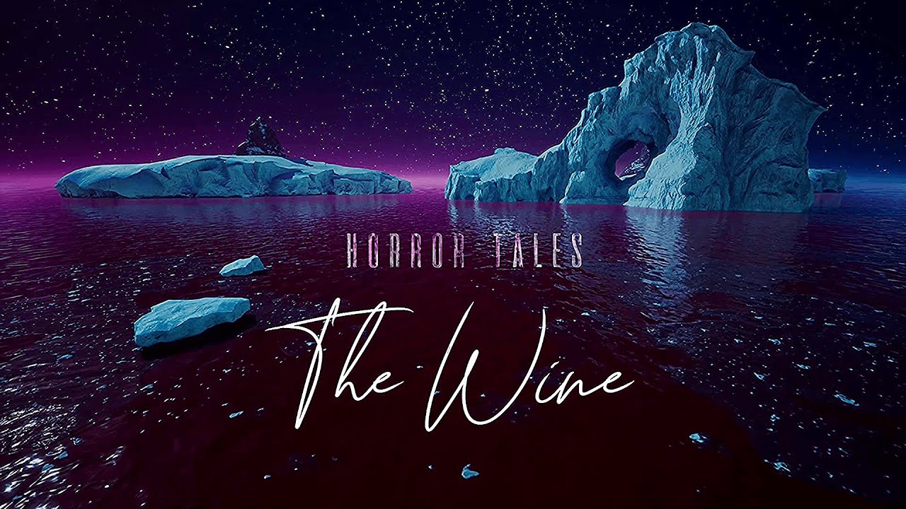 HORROR TALES The Wine Free Download
