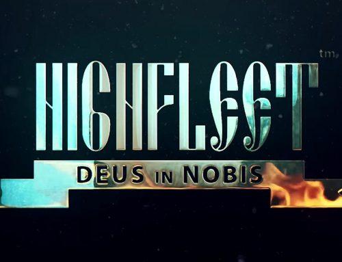 HighFleet Free Download