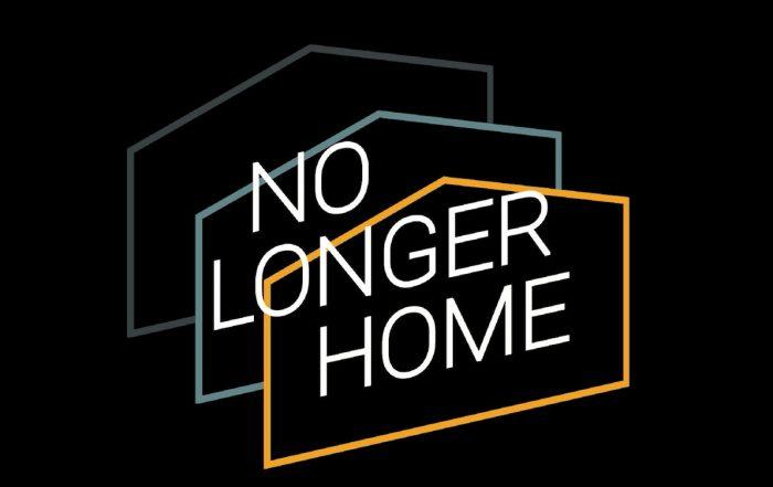No Longer Home Free Download