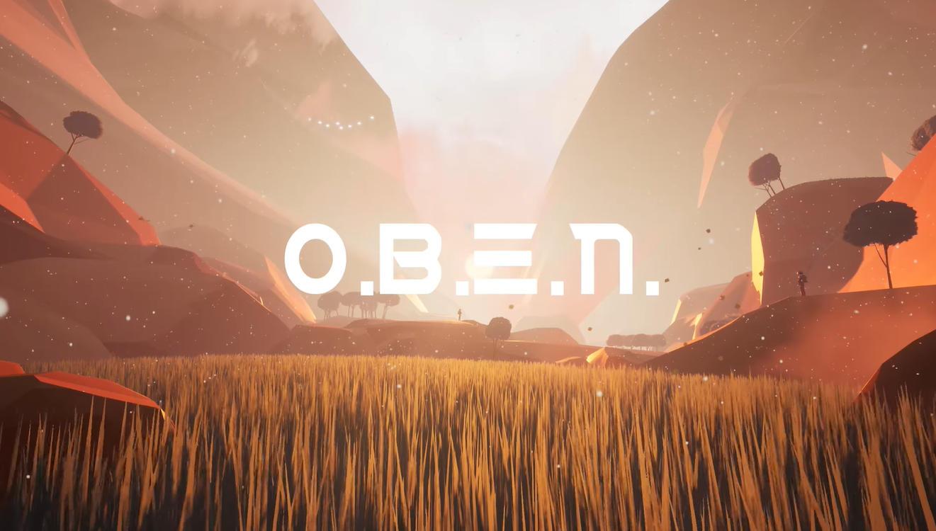 OBEN Free Download