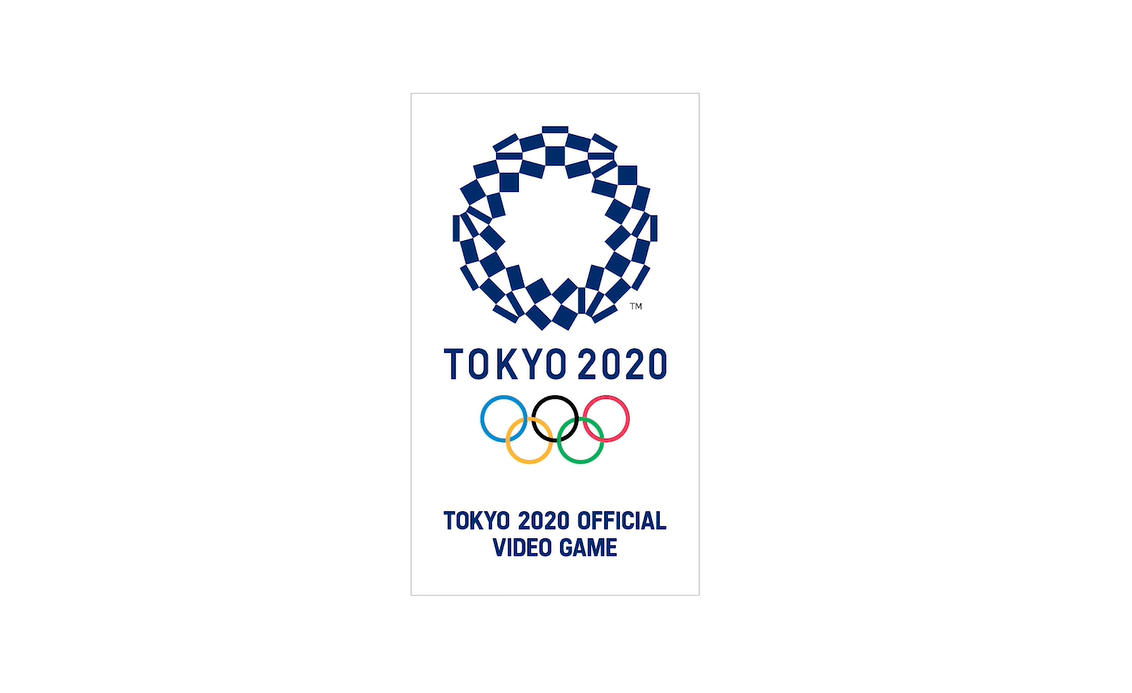 Olympic Games Tokyo 2020 – The Official Video Game Free Download