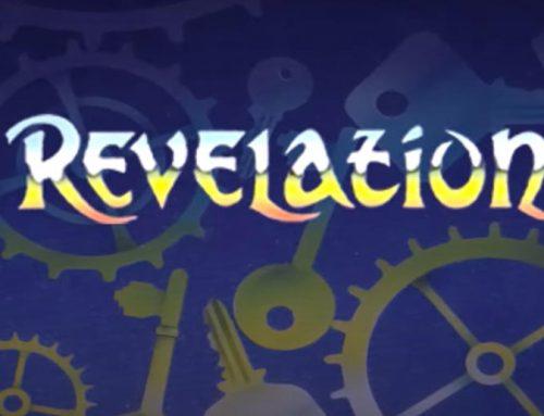 Revelation Free Download