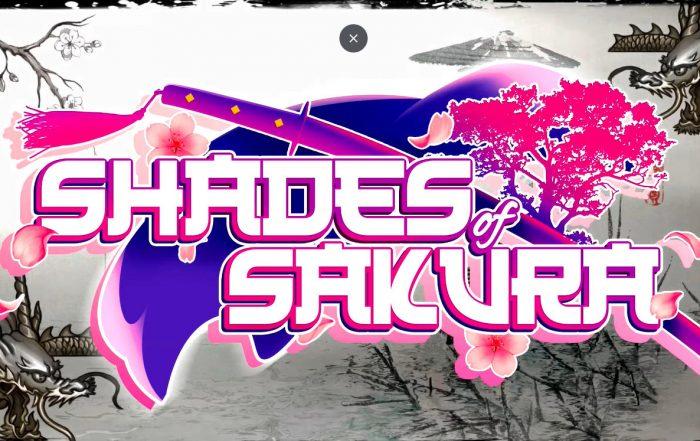 Shades of Sakura Free Download