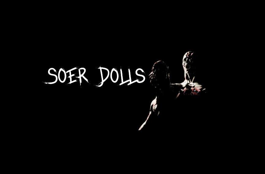 Soer Dolls Free Download