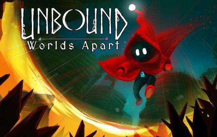 Unbound Worlds Apart Free Download