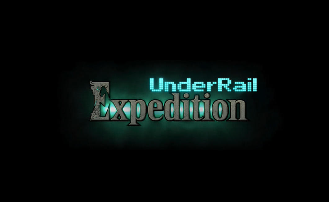 Underrail Expedition Free Download