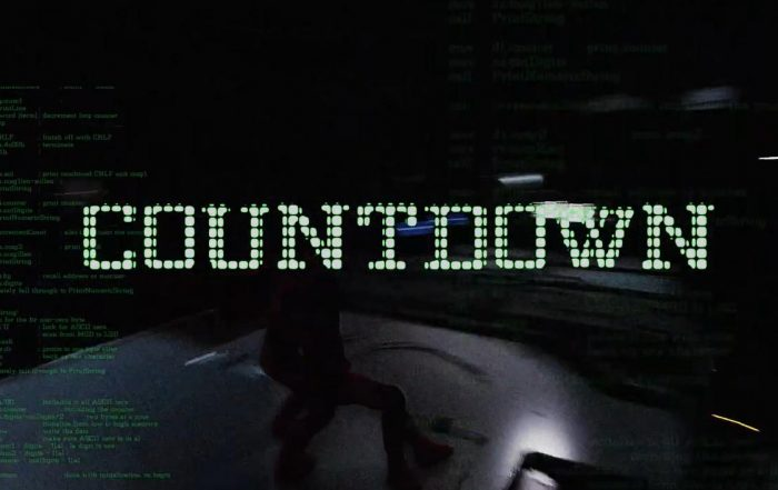 COUNTDOWN Free Download