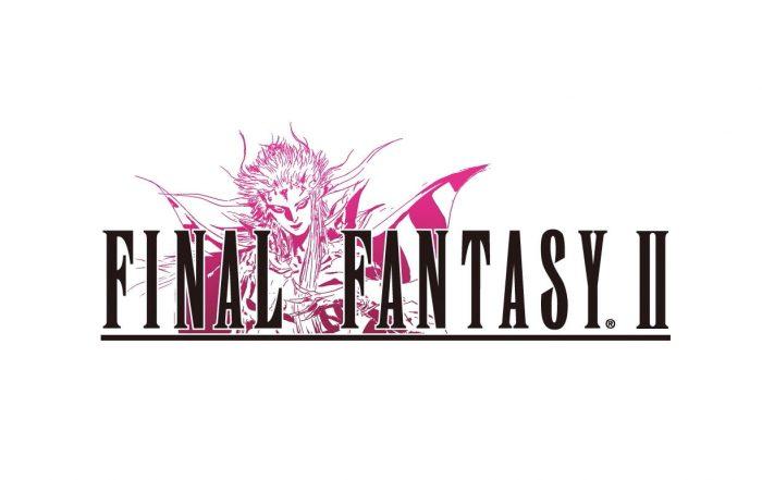 FINAL FANTASY II Free Download