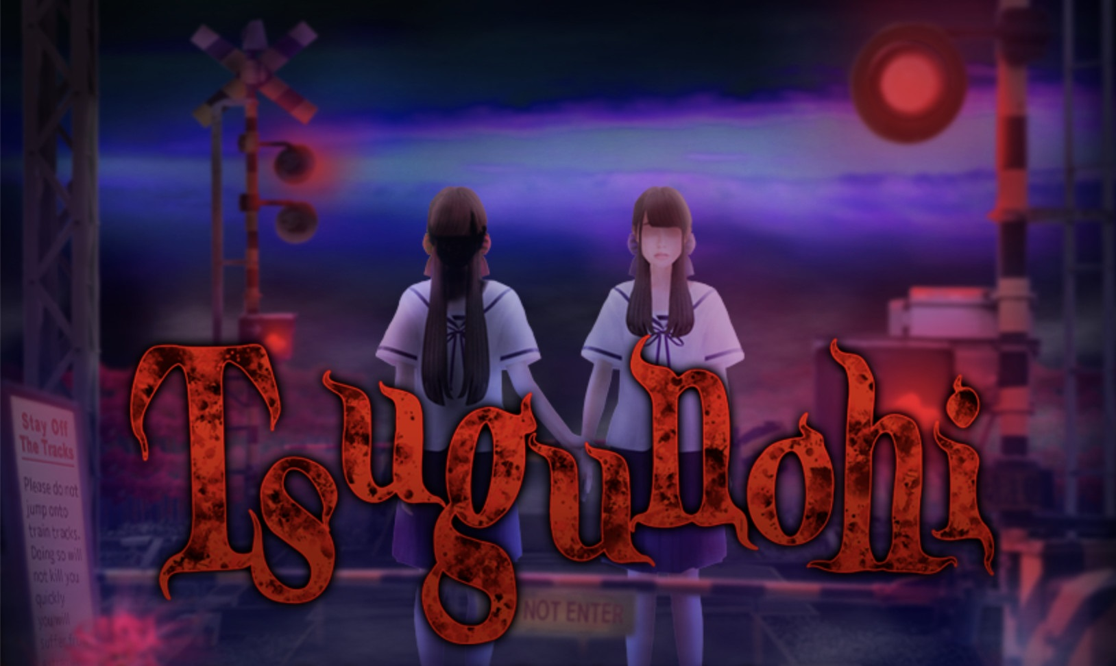Tsugunohi Free Download