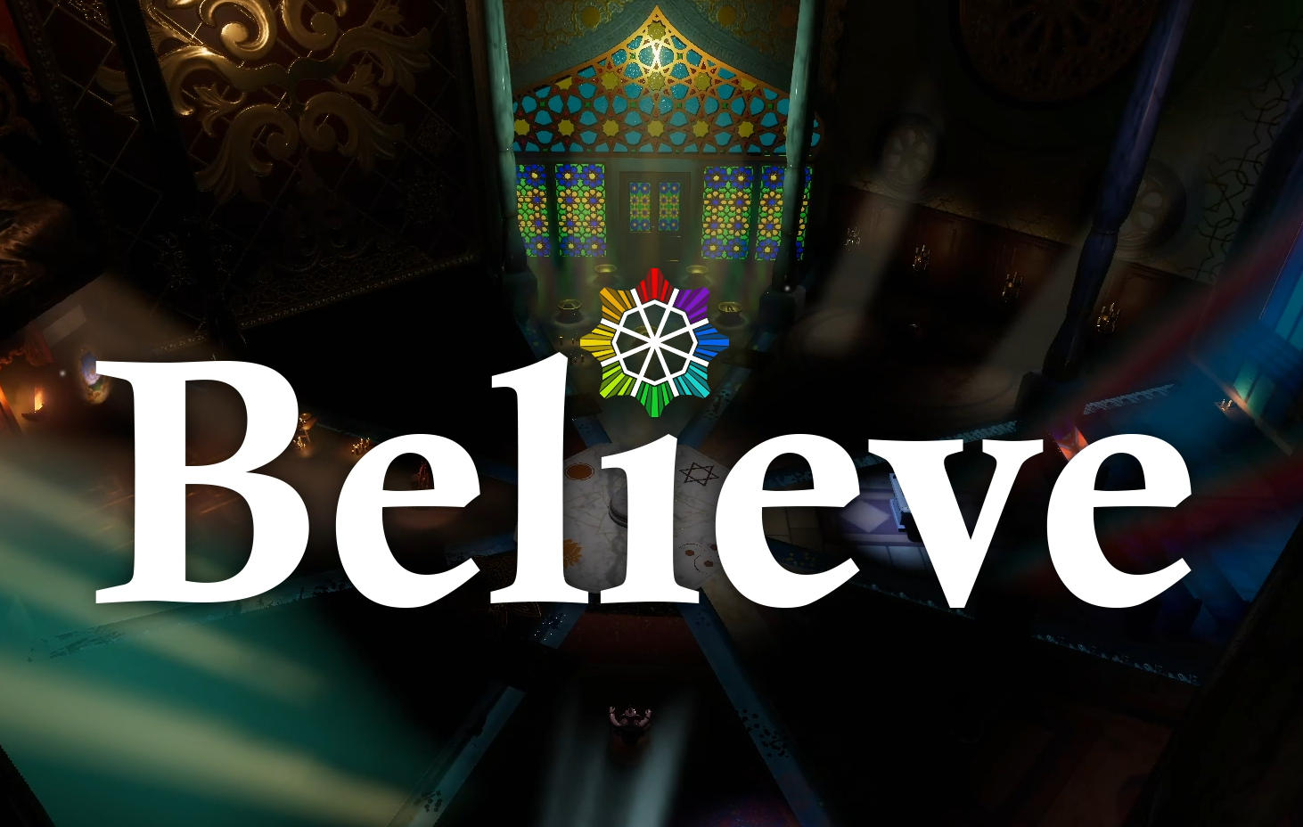Believe Free Download