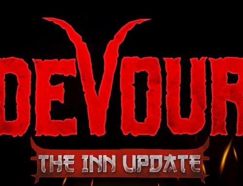 DEVOUR The Inn Free Download