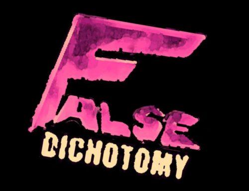 False Dichotomy Free Download