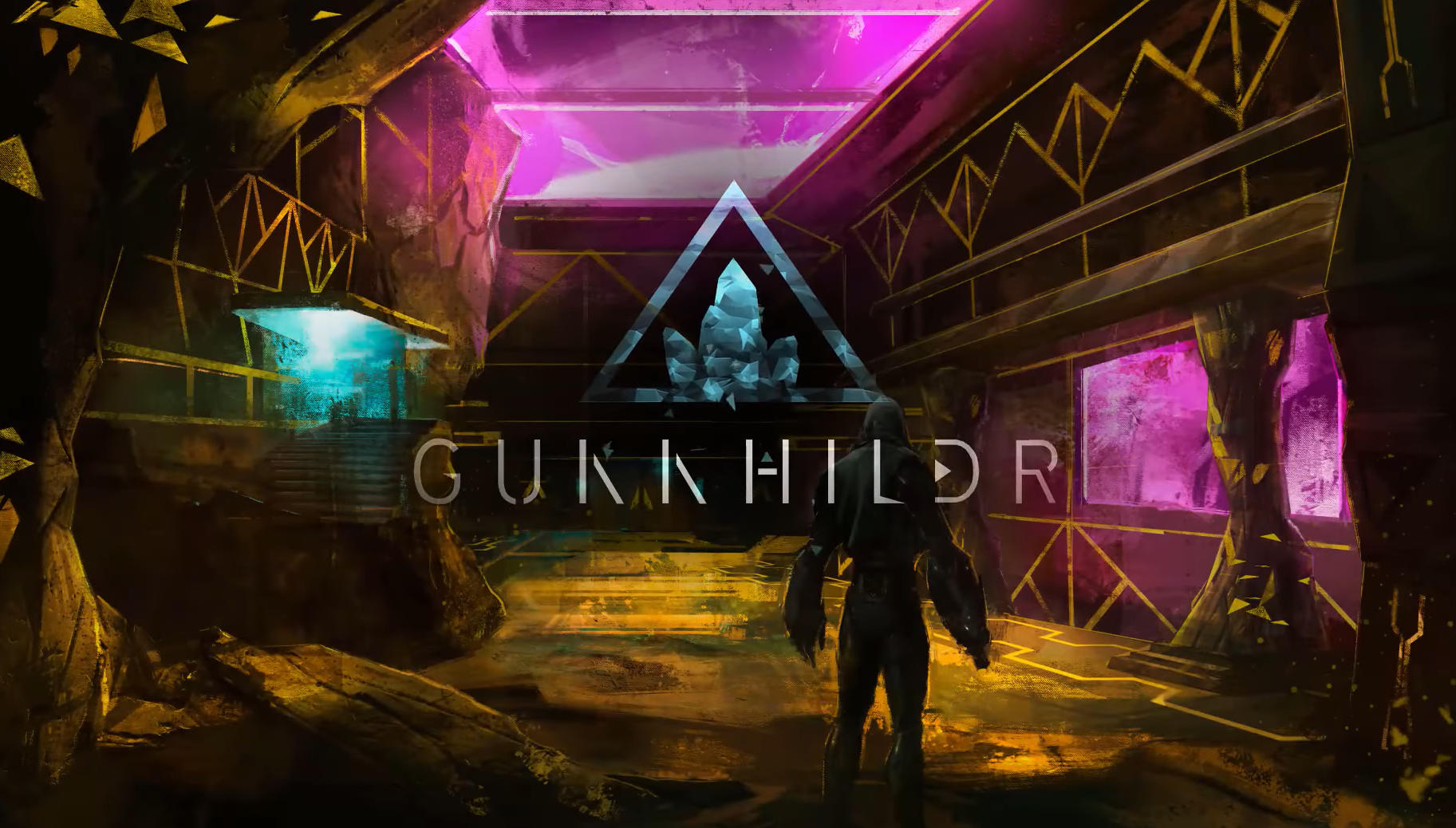 Gunnhildr Free Download