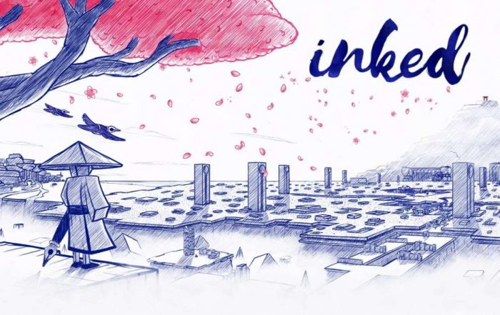 Inked A Tale of Love Free Download