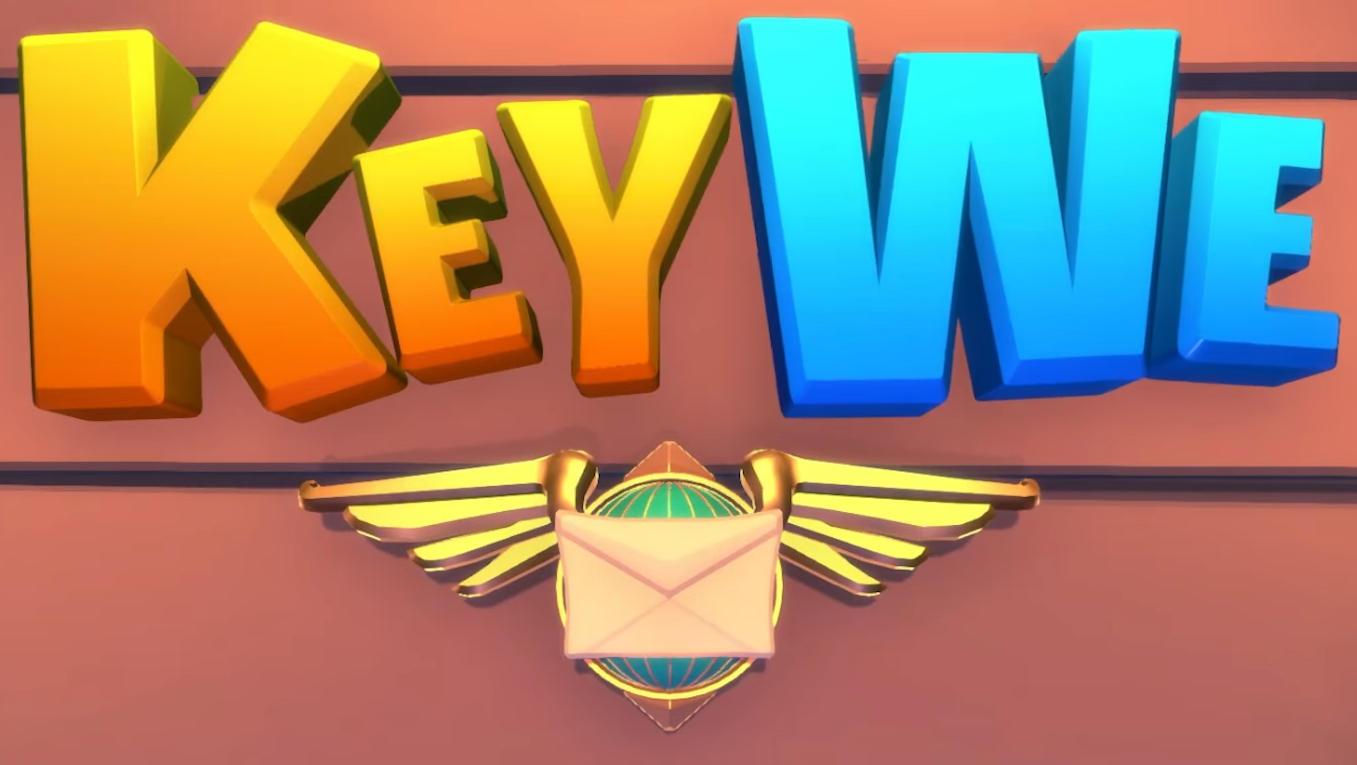 KeyWe Free Download