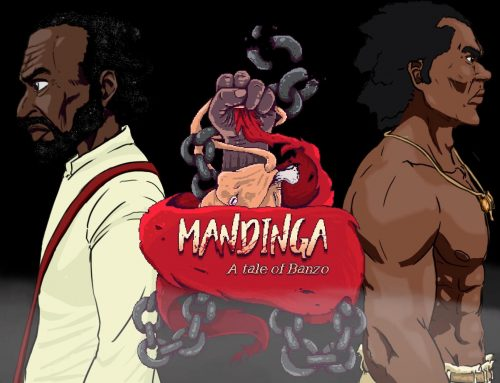 Mandinga – A Tale of Banzo Free Download