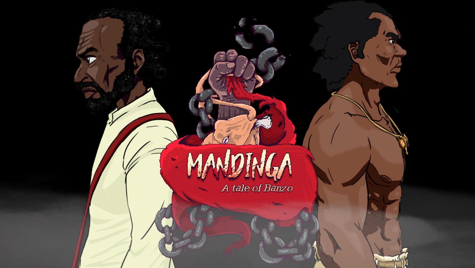 Mandinga - A Tale of Banzo Free Download