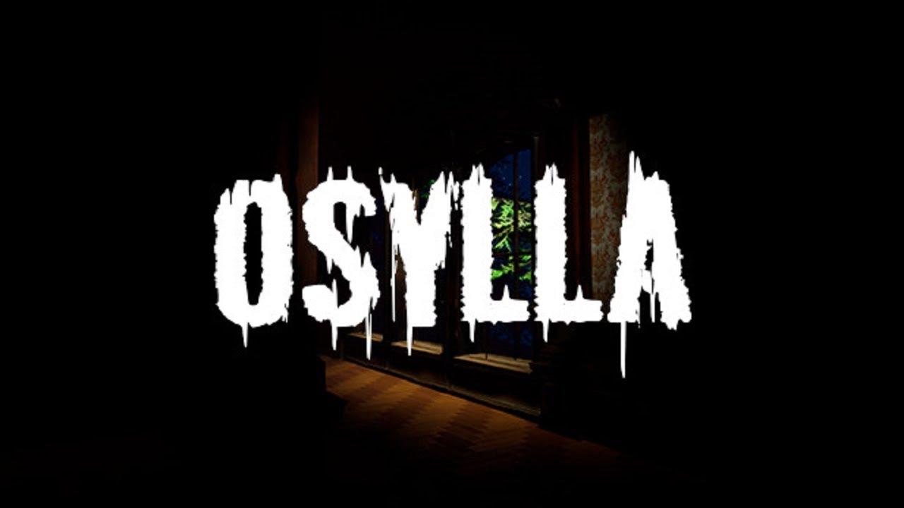 Osylla Free Download