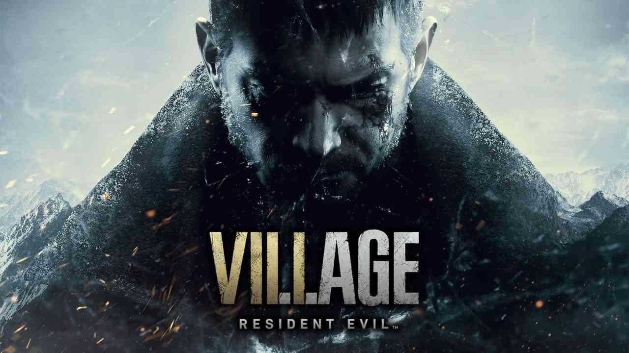 Resident Evil Village-EMPRESS Free Download
